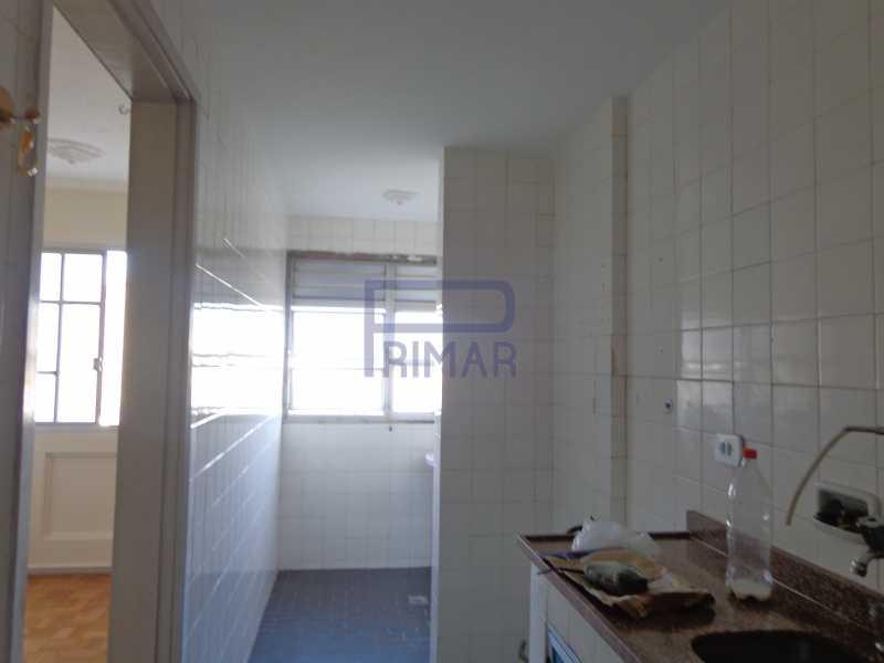 16 - Apartamento Rua Garcia Redondo,Cachambi,Méier e Adjacências,Rio de Janeiro,RJ Para Alugar,2 Quartos,48m² - 6671 - 17