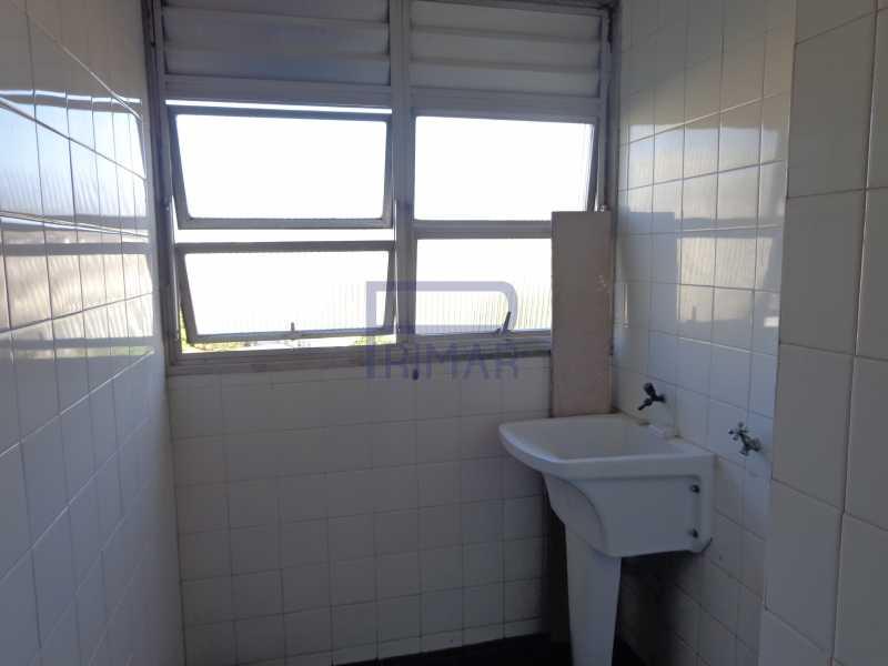 17 - Apartamento Rua Garcia Redondo,Cachambi,Méier e Adjacências,Rio de Janeiro,RJ Para Alugar,2 Quartos,48m² - 6671 - 18