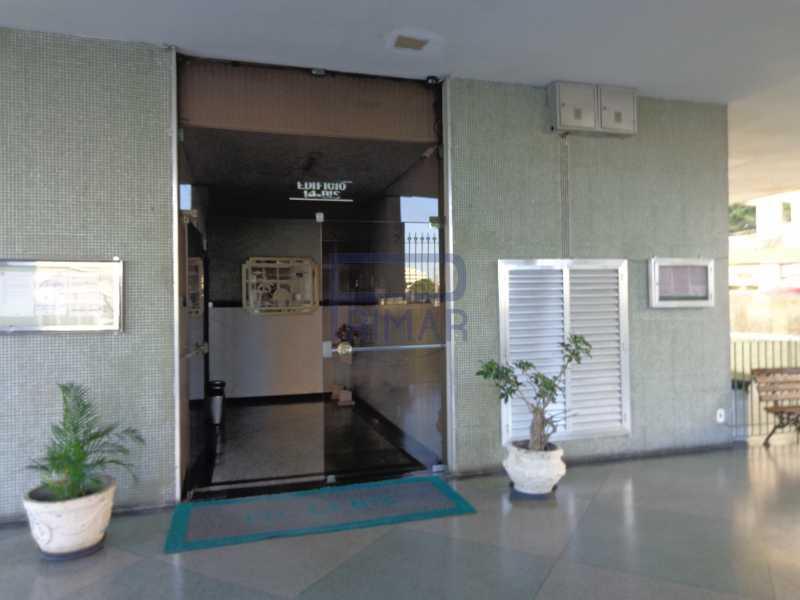19 - Apartamento Rua Garcia Redondo,Cachambi,Méier e Adjacências,Rio de Janeiro,RJ Para Alugar,2 Quartos,48m² - 6671 - 20
