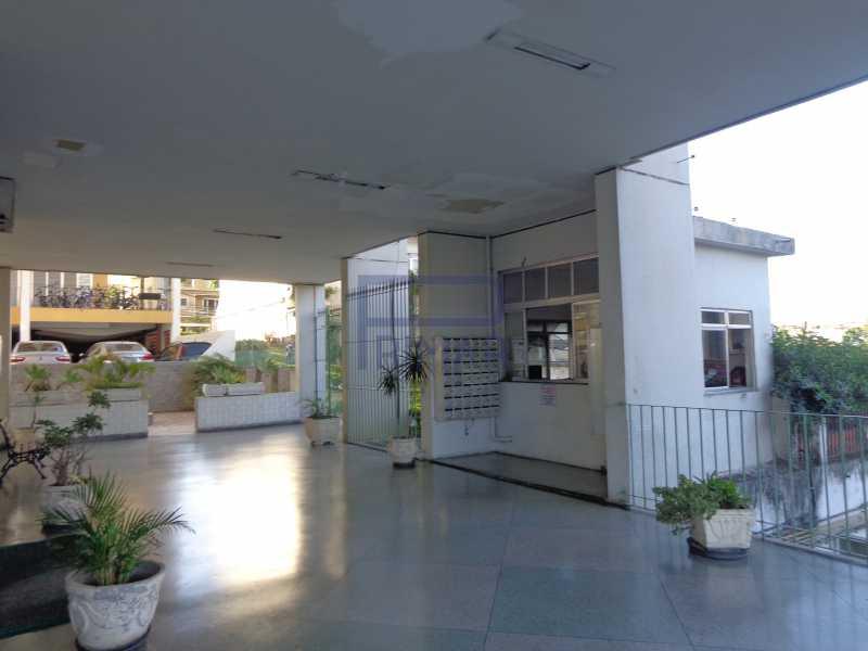 20 - Apartamento Rua Garcia Redondo,Cachambi,Méier e Adjacências,Rio de Janeiro,RJ Para Alugar,2 Quartos,48m² - 6671 - 21