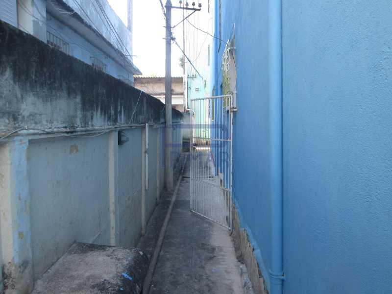 2 - Apartamento PARA ALUGAR, Riachuelo, Rio de Janeiro, RJ - 931 - 3