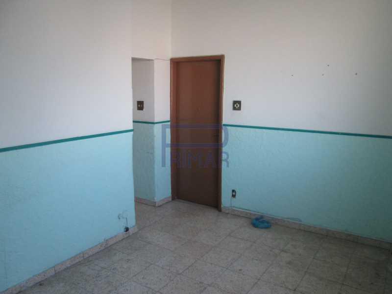 6 - Apartamento PARA ALUGAR, Riachuelo, Rio de Janeiro, RJ - 931 - 7