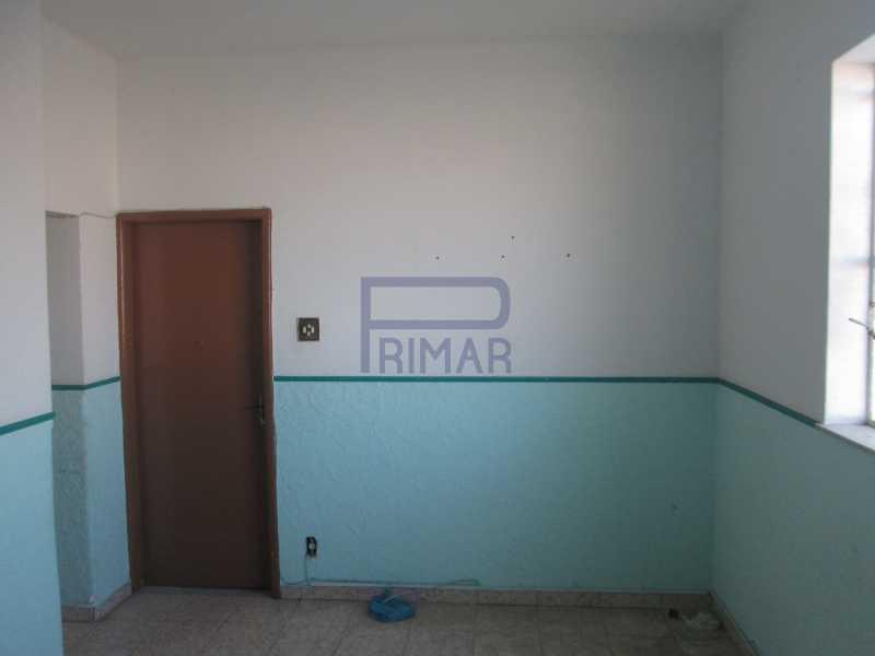 7 - Apartamento PARA ALUGAR, Riachuelo, Rio de Janeiro, RJ - 931 - 8