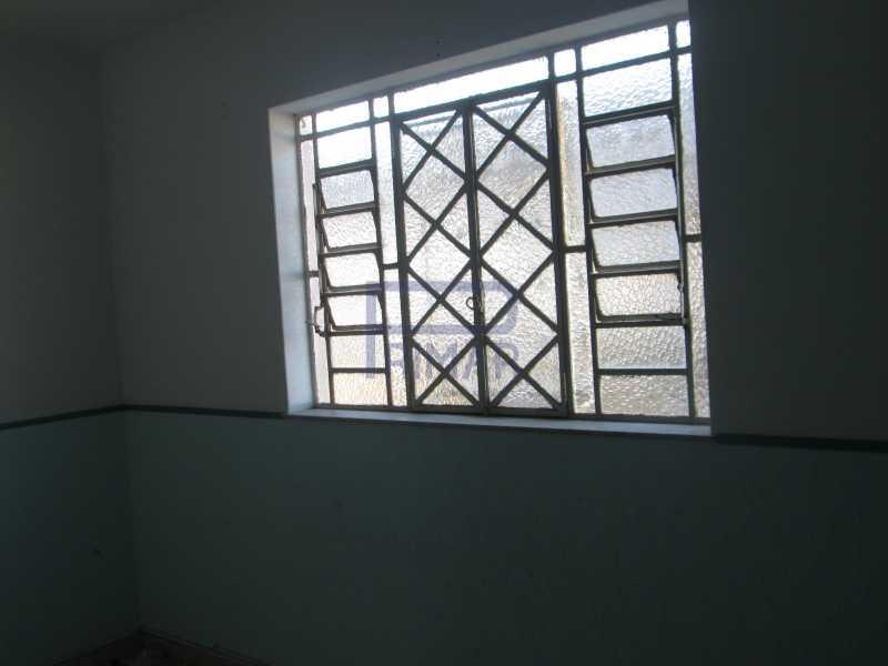 9 - Apartamento PARA ALUGAR, Riachuelo, Rio de Janeiro, RJ - 931 - 10