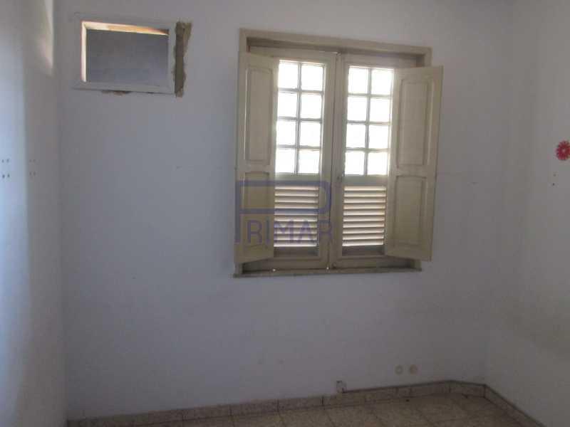 11 - Apartamento PARA ALUGAR, Riachuelo, Rio de Janeiro, RJ - 931 - 12