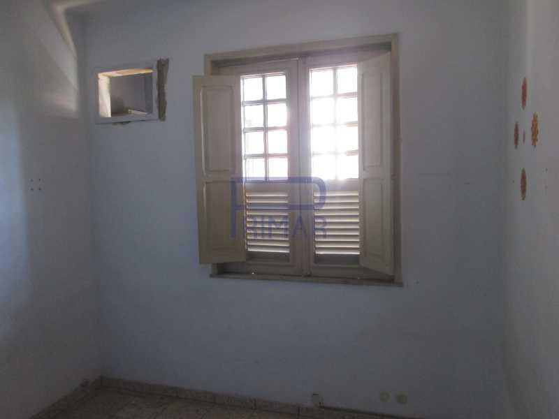 12 - Apartamento PARA ALUGAR, Riachuelo, Rio de Janeiro, RJ - 931 - 13