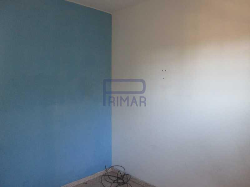 13 - Apartamento PARA ALUGAR, Riachuelo, Rio de Janeiro, RJ - 931 - 14