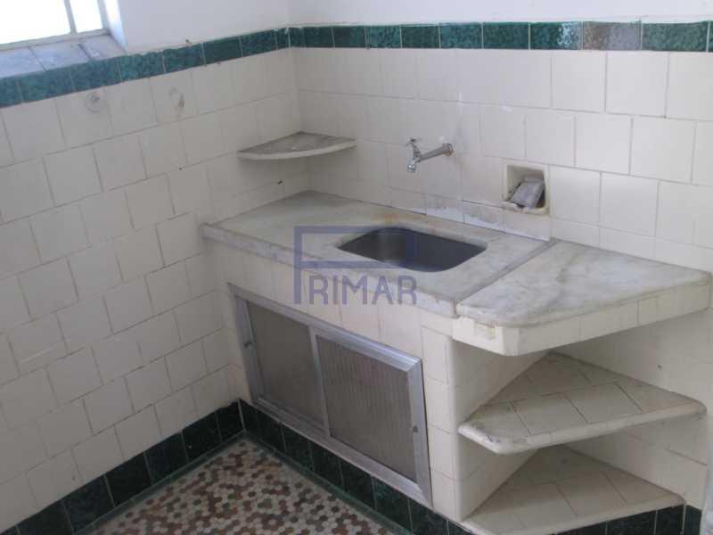 14 - Apartamento PARA ALUGAR, Riachuelo, Rio de Janeiro, RJ - 931 - 15