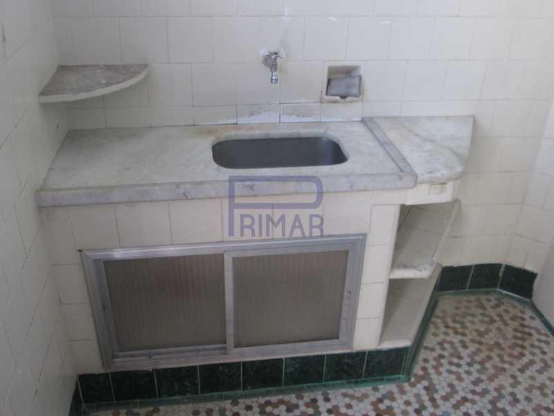 15 - Apartamento PARA ALUGAR, Riachuelo, Rio de Janeiro, RJ - 931 - 16