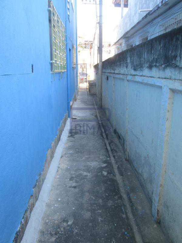 3 - Apartamento PARA ALUGAR, Riachuelo, Rio de Janeiro, RJ - 931 - 4