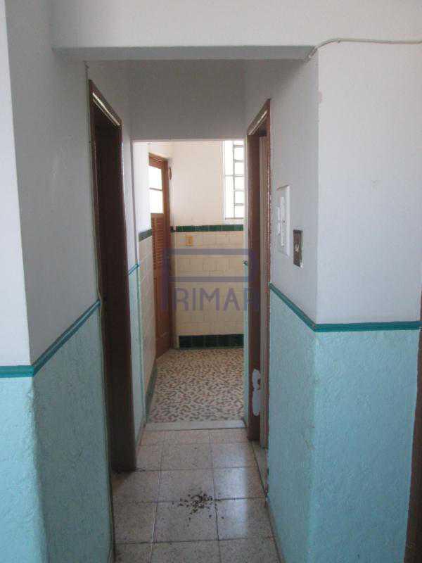 10 - Apartamento PARA ALUGAR, Riachuelo, Rio de Janeiro, RJ - 931 - 11