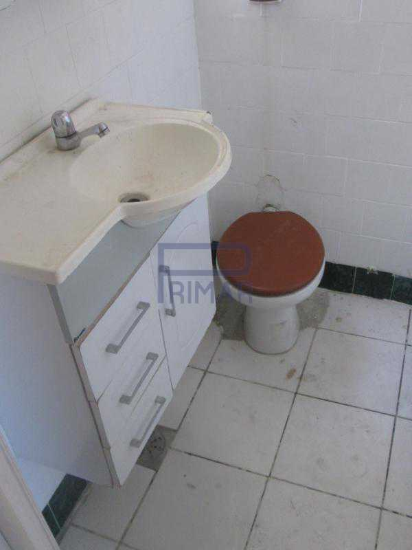 20 - Apartamento PARA ALUGAR, Riachuelo, Rio de Janeiro, RJ - 931 - 21