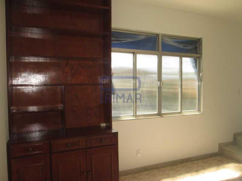 02 - Casa em Condominio À VENDA, Todos os Santos, Rio de Janeiro, RJ - MECA20007 - 3