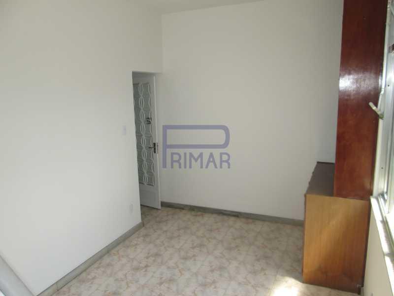 04 - Casa em Condominio À VENDA, Todos os Santos, Rio de Janeiro, RJ - MECA20007 - 5