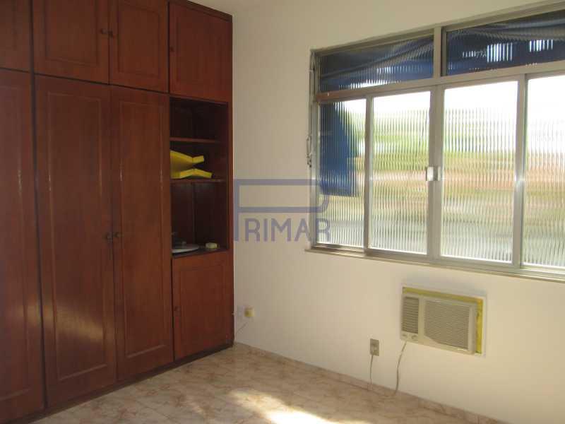 05 - Casa em Condominio À VENDA, Todos os Santos, Rio de Janeiro, RJ - MECA20007 - 6