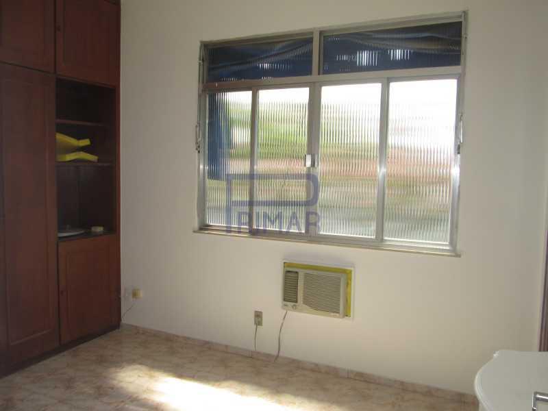 06 - Casa em Condominio À VENDA, Todos os Santos, Rio de Janeiro, RJ - MECA20007 - 7