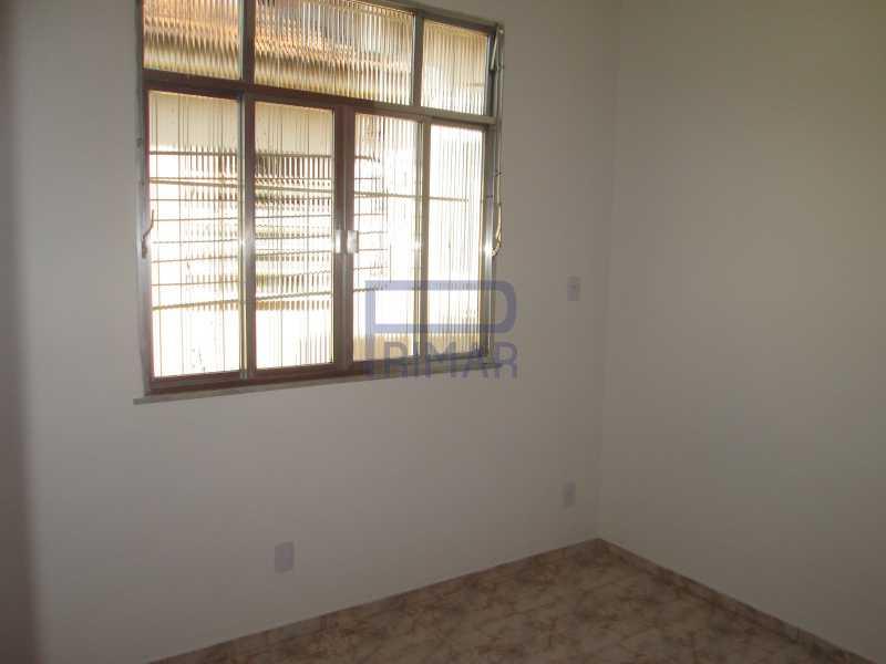 09 - Casa em Condominio À VENDA, Todos os Santos, Rio de Janeiro, RJ - MECA20007 - 10