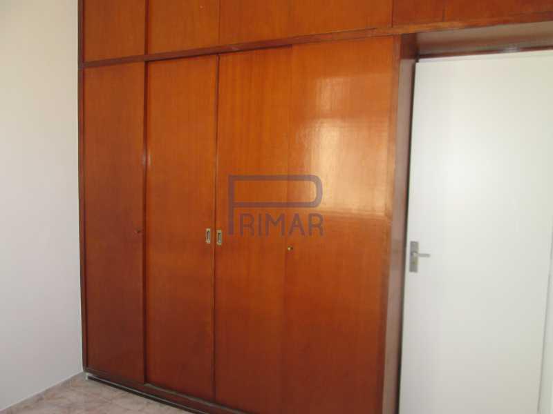 10 - Casa em Condominio À VENDA, Todos os Santos, Rio de Janeiro, RJ - MECA20007 - 11