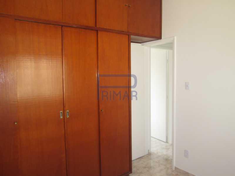 11 - Casa em Condominio À VENDA, Todos os Santos, Rio de Janeiro, RJ - MECA20007 - 12