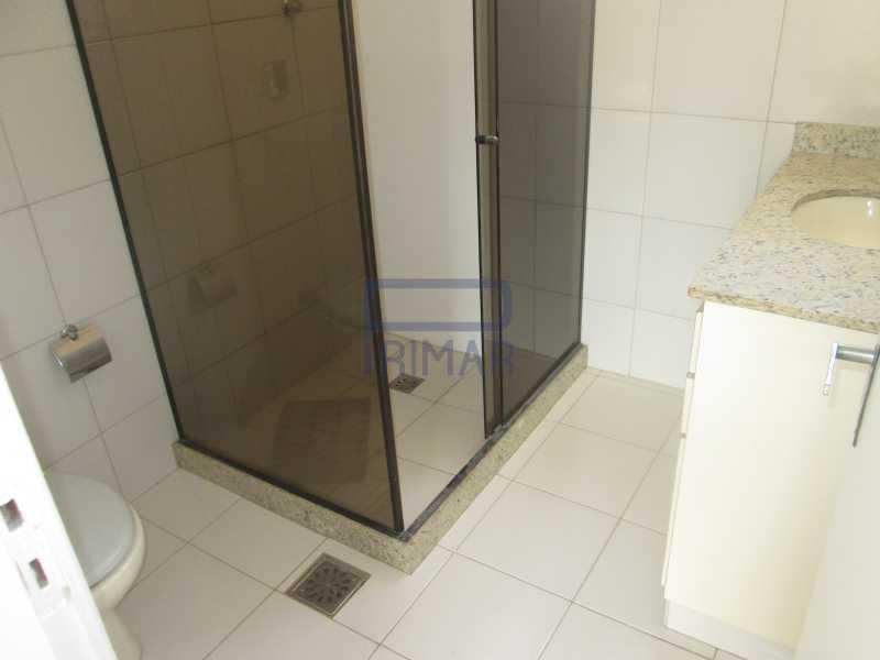 12 - Casa em Condominio À VENDA, Todos os Santos, Rio de Janeiro, RJ - MECA20007 - 13