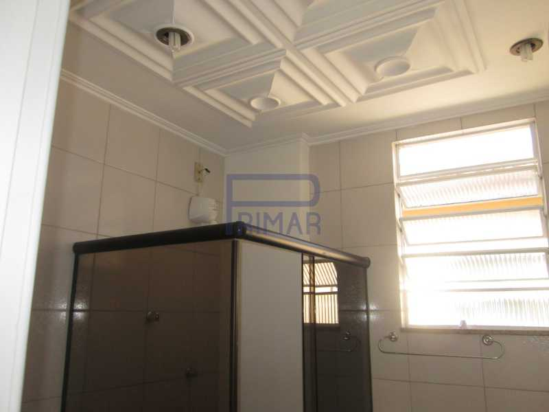 13 - Casa em Condominio À VENDA, Todos os Santos, Rio de Janeiro, RJ - MECA20007 - 14