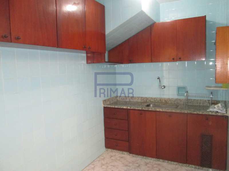 14 - Casa em Condominio À VENDA, Todos os Santos, Rio de Janeiro, RJ - MECA20007 - 15