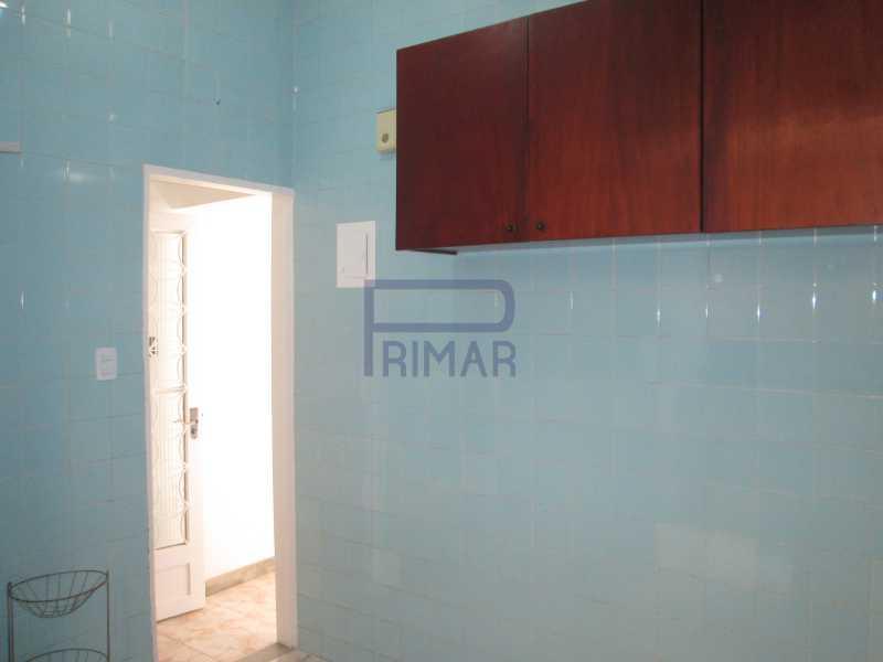15 - Casa em Condominio À VENDA, Todos os Santos, Rio de Janeiro, RJ - MECA20007 - 16