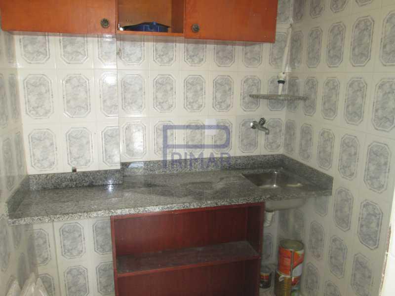 19 - Casa em Condominio À VENDA, Todos os Santos, Rio de Janeiro, RJ - MECA20007 - 20