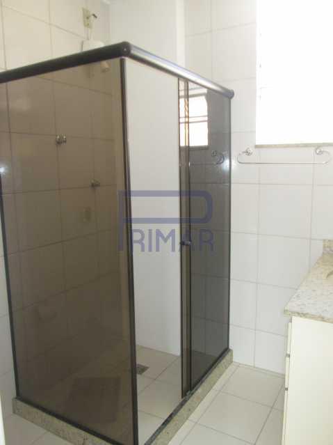 21 - Casa em Condominio À VENDA, Todos os Santos, Rio de Janeiro, RJ - MECA20007 - 22