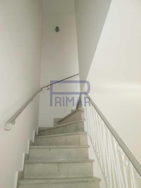 23 - Casa em Condominio À VENDA, Todos os Santos, Rio de Janeiro, RJ - MECA20007 - 24