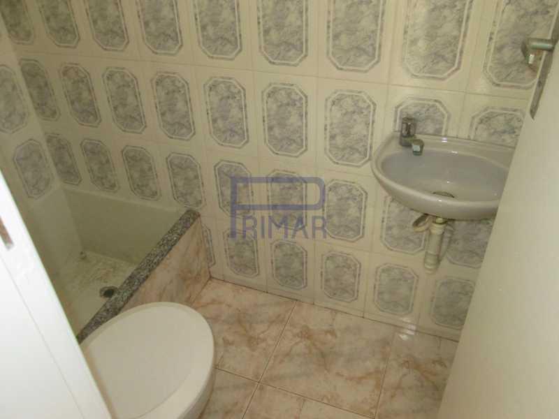 25 - Casa em Condominio À VENDA, Todos os Santos, Rio de Janeiro, RJ - MECA20007 - 26