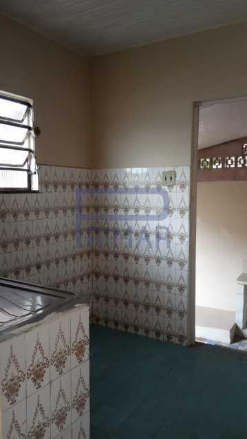 IMG_20190925_153730 - Casa de Vila Rua Albano,Praça Seca,Jacarepaguá,Rio de Janeiro,RJ Para Alugar,1 Quarto,55m² - 1597 - 11
