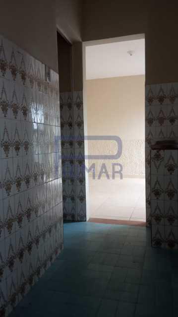 IMG_20190925_153822 - Casa de Vila Rua Albano,Praça Seca,Jacarepaguá,Rio de Janeiro,RJ Para Alugar,1 Quarto,55m² - 1597 - 15
