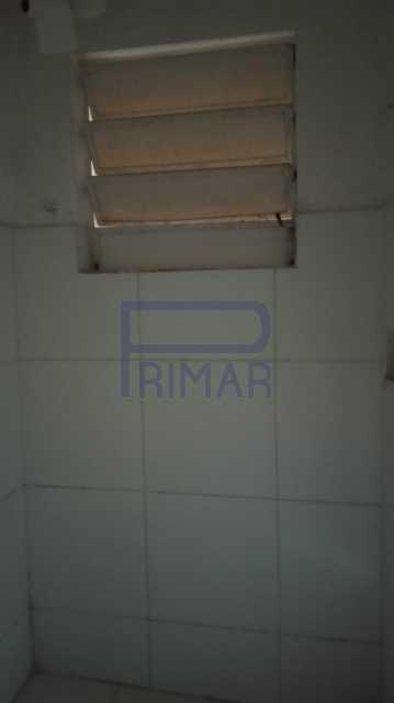 IMG_20190925_153904 - Casa de Vila Rua Albano,Praça Seca,Jacarepaguá,Rio de Janeiro,RJ Para Alugar,1 Quarto,55m² - 1597 - 17