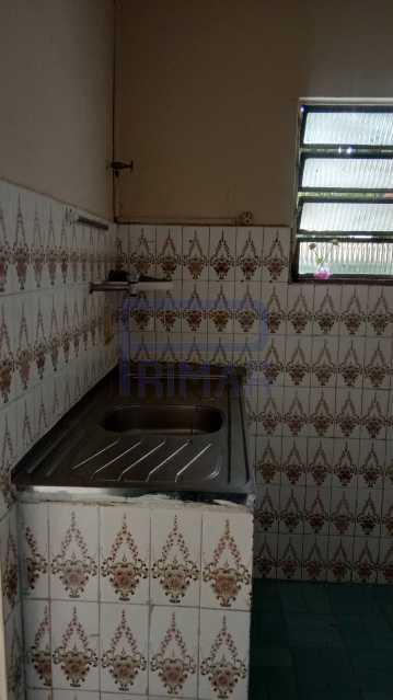 IMG_20190925_153936 - Casa de Vila Rua Albano,Praça Seca,Jacarepaguá,Rio de Janeiro,RJ Para Alugar,1 Quarto,55m² - 1597 - 14