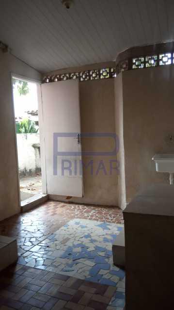 IMG_20190925_154037 - Casa de Vila Rua Albano,Praça Seca,Jacarepaguá,Rio de Janeiro,RJ Para Alugar,1 Quarto,55m² - 1597 - 21