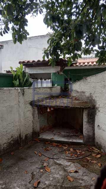 IMG_20190925_154154 - Casa de Vila Rua Albano,Praça Seca,Jacarepaguá,Rio de Janeiro,RJ Para Alugar,1 Quarto,55m² - 1597 - 24