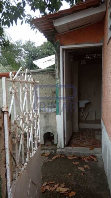 IMG_20190925_154218 - Casa de Vila Rua Albano,Praça Seca,Jacarepaguá,Rio de Janeiro,RJ Para Alugar,1 Quarto,55m² - 1597 - 23