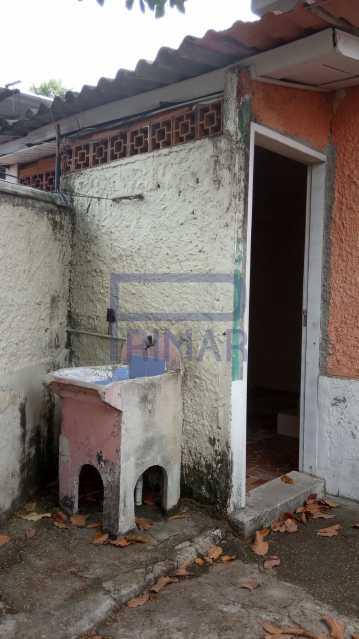 IMG_20190925_154232 - Casa de Vila Rua Albano,Praça Seca,Jacarepaguá,Rio de Janeiro,RJ Para Alugar,1 Quarto,55m² - 1597 - 25