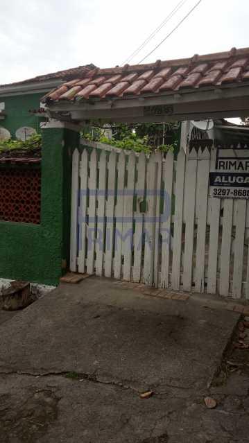 IMG_20190925_155012 - Casa de Vila Rua Albano,Praça Seca,Jacarepaguá,Rio de Janeiro,RJ Para Alugar,1 Quarto,55m² - 1597 - 26