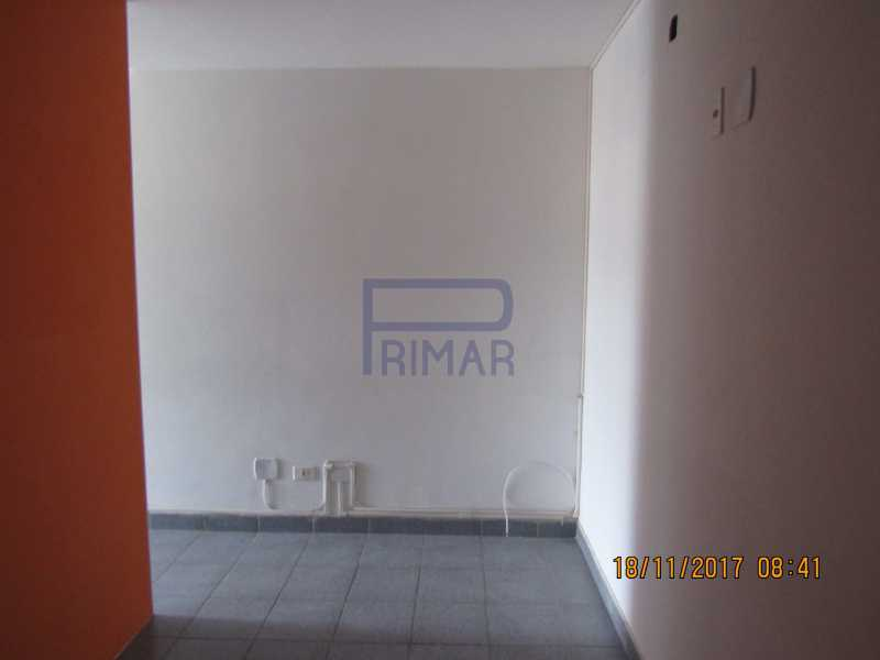 01 - Sala Comercial 42m² para alugar Avenida Nelson Cardoso,Taquara, Jacarepaguá,Rio de Janeiro - R$ 2.000 - 859 - 1