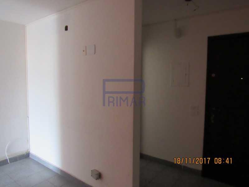 02 - Sala Comercial 42m² para alugar Avenida Nelson Cardoso,Taquara, Jacarepaguá,Rio de Janeiro - R$ 2.000 - 859 - 3