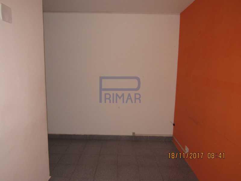 04 - Sala Comercial 42m² para alugar Avenida Nelson Cardoso,Taquara, Jacarepaguá,Rio de Janeiro - R$ 2.000 - 859 - 5
