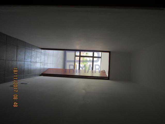 05 - Sala Comercial 42m² para alugar Avenida Nelson Cardoso,Taquara, Jacarepaguá,Rio de Janeiro - R$ 2.000 - 859 - 6