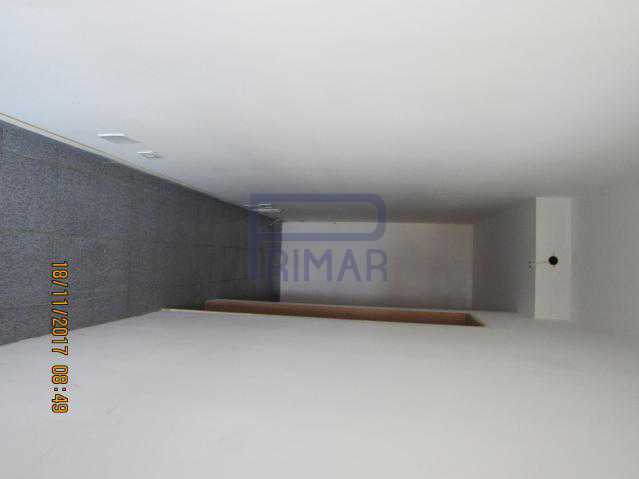 06 - Sala Comercial 42m² para alugar Avenida Nelson Cardoso,Taquara, Jacarepaguá,Rio de Janeiro - R$ 2.000 - 859 - 7
