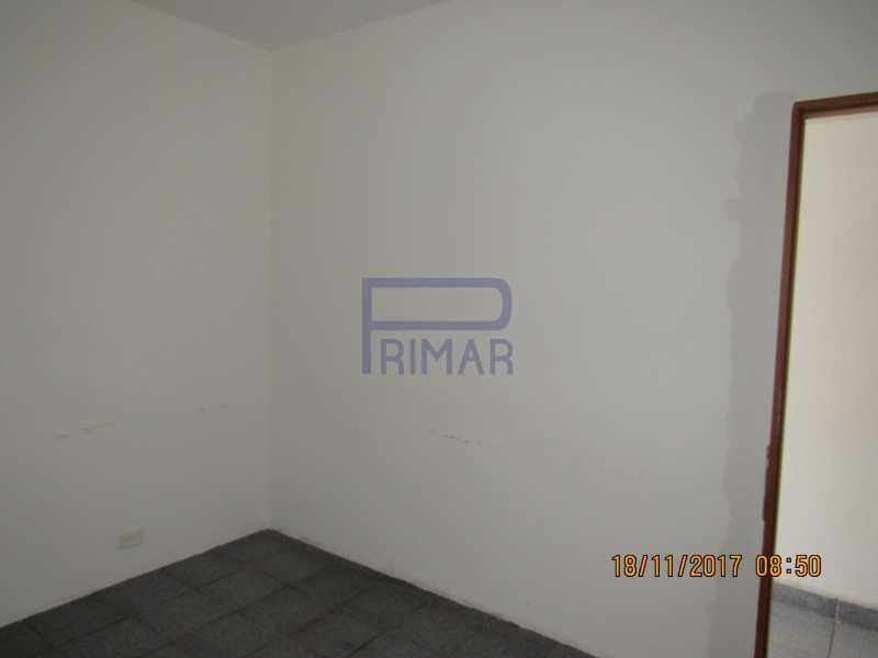 08 - Sala Comercial 42m² para alugar Avenida Nelson Cardoso,Taquara, Jacarepaguá,Rio de Janeiro - R$ 2.000 - 859 - 9