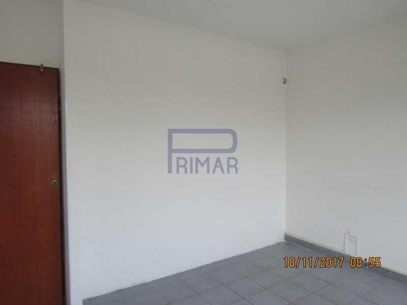 13 - Sala Comercial 42m² para alugar Avenida Nelson Cardoso,Taquara, Jacarepaguá,Rio de Janeiro - R$ 2.000 - 859 - 13