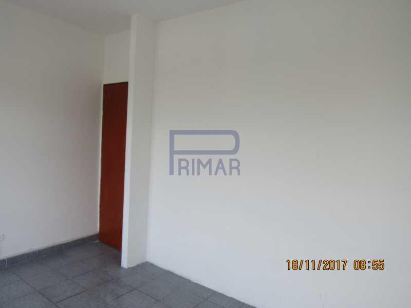 15 - Sala Comercial 42m² para alugar Avenida Nelson Cardoso,Taquara, Jacarepaguá,Rio de Janeiro - R$ 2.000 - 859 - 15
