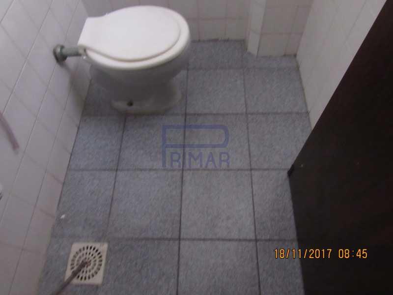 17 - Sala Comercial 42m² para alugar Avenida Nelson Cardoso,Taquara, Jacarepaguá,Rio de Janeiro - R$ 2.000 - 859 - 17