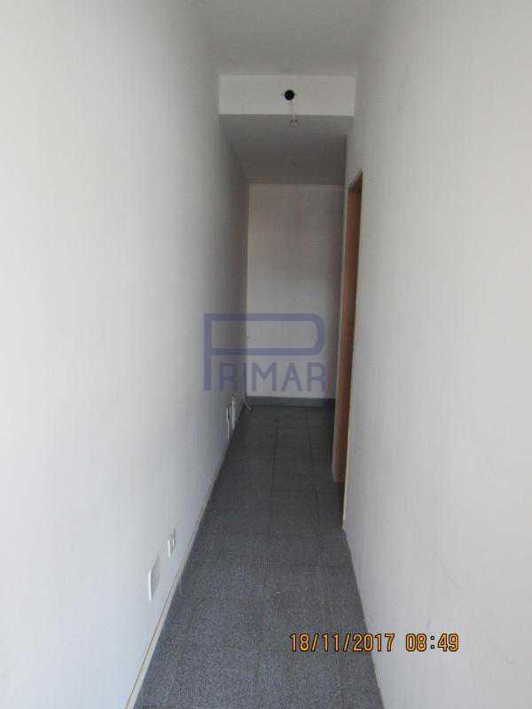06 - Sala Comercial 42m² para alugar Avenida Nelson Cardoso,Taquara, Jacarepaguá,Rio de Janeiro - R$ 2.000 - 859 - 23
